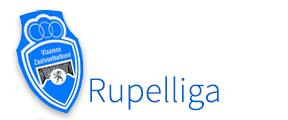 Rupelliga Logo